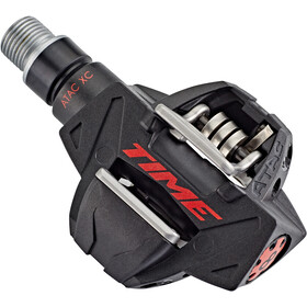 Time ATAC XC8 X-Country Pedals black